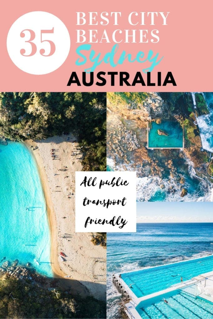 best-city-beaches-in-sydney-pin-1