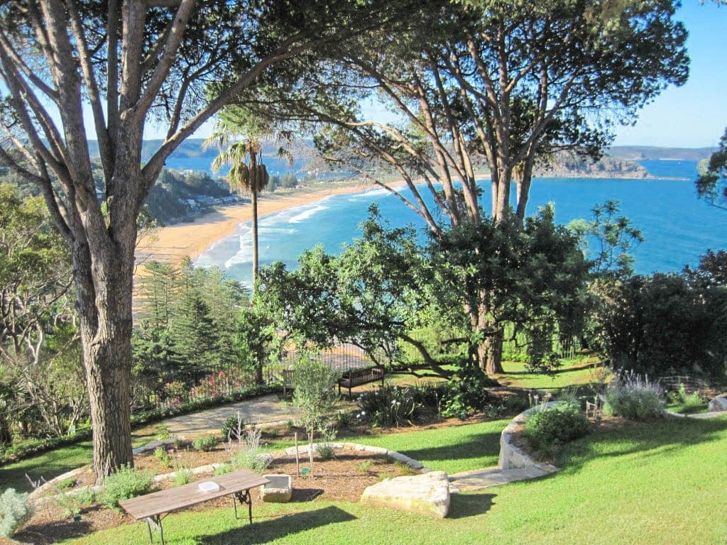 bible-garden-palm-beach