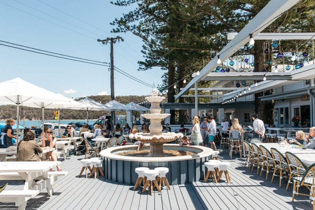 boathouse-patonga-palm-beach-sydney