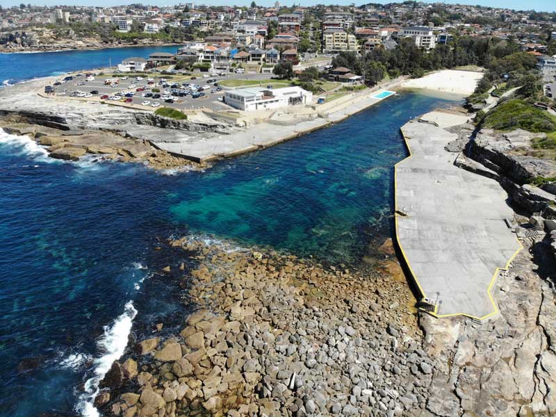 clovelly-pool-sydney-best-beaches