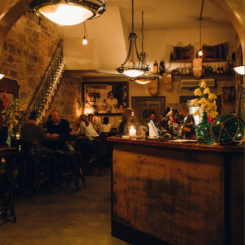 gallon-pyrmont-pubs