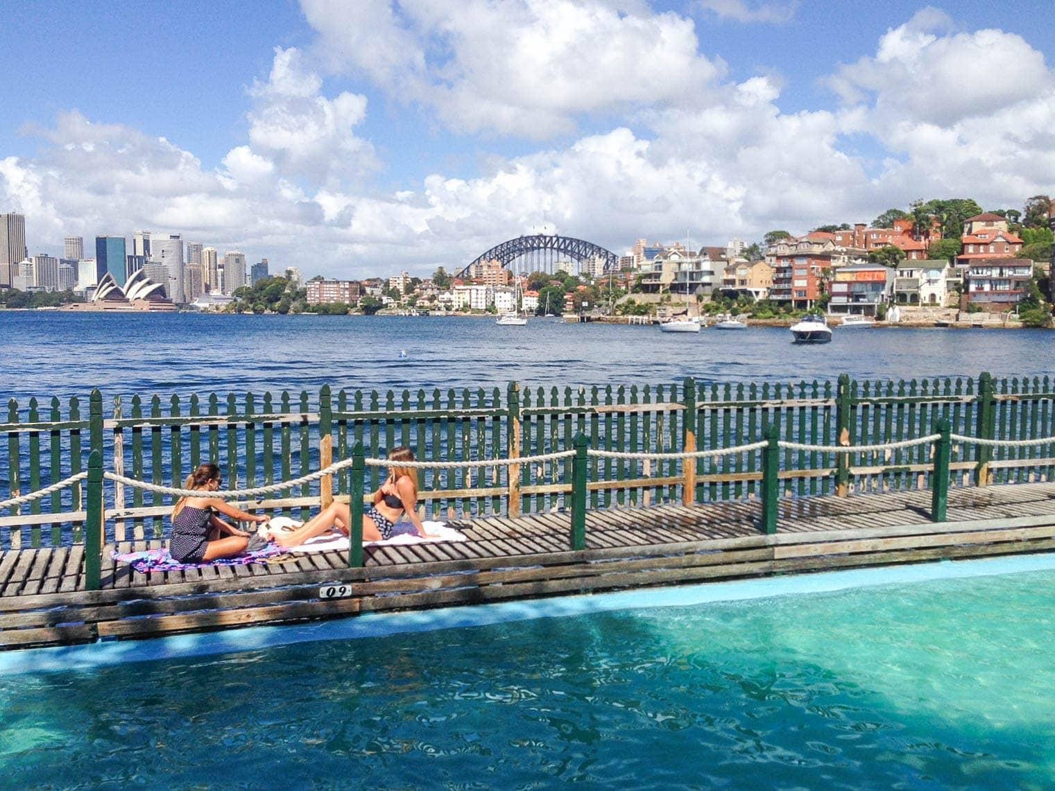maccallum-pool-sydney-best-swimming-spots