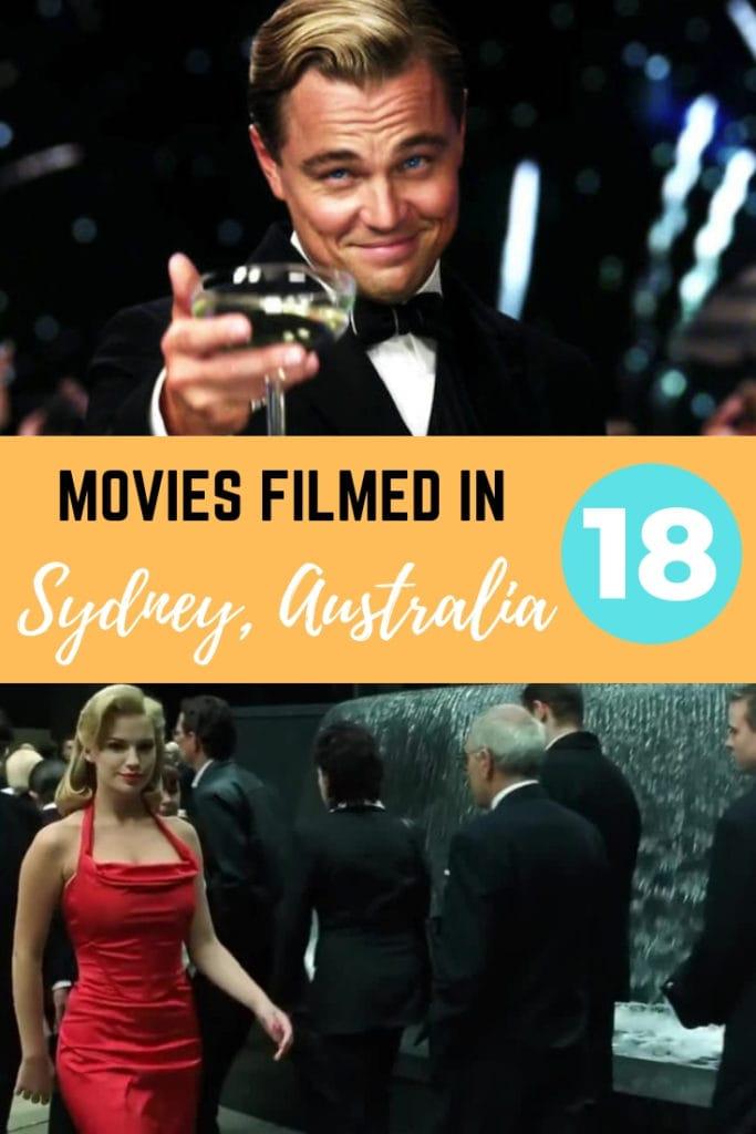 movies-filmed-in-sydney