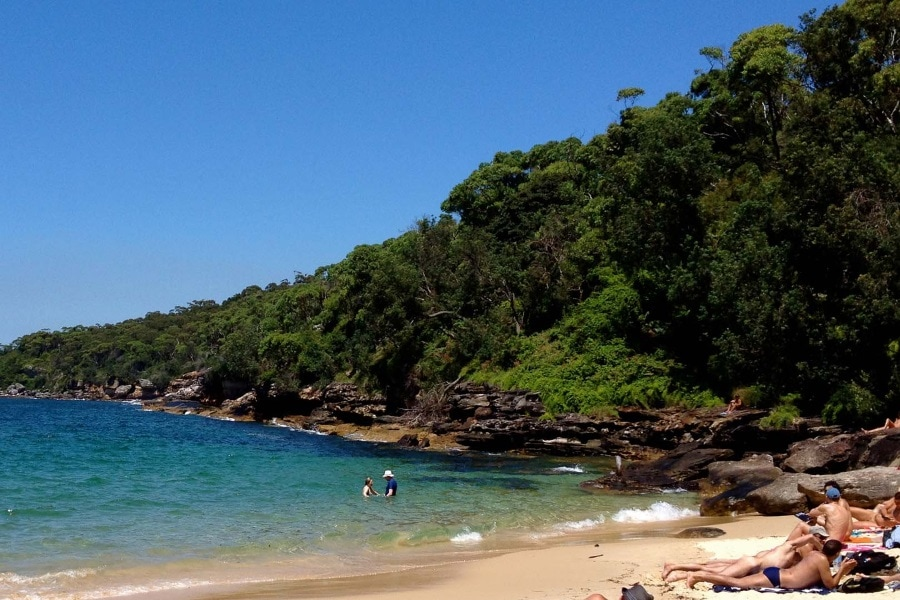 obelisk-bay-nudist-beach-in-sydney