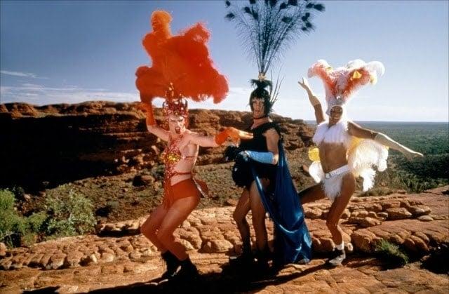 priscilla-queen-of-the-desert-filming-location