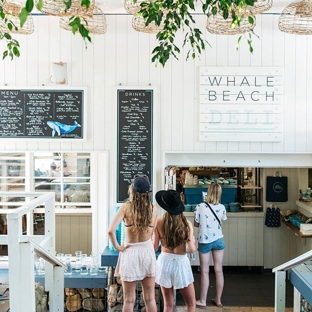 whale-beach-deli-boathouse-palm-beach-sydney