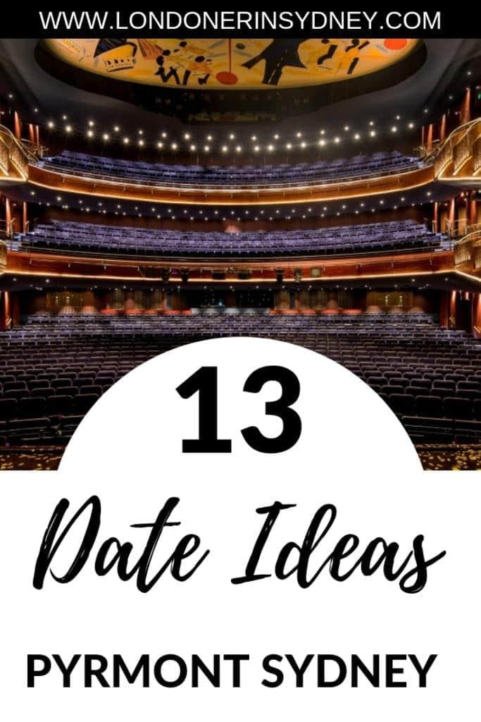 13-date-ideas-in-prymont-2