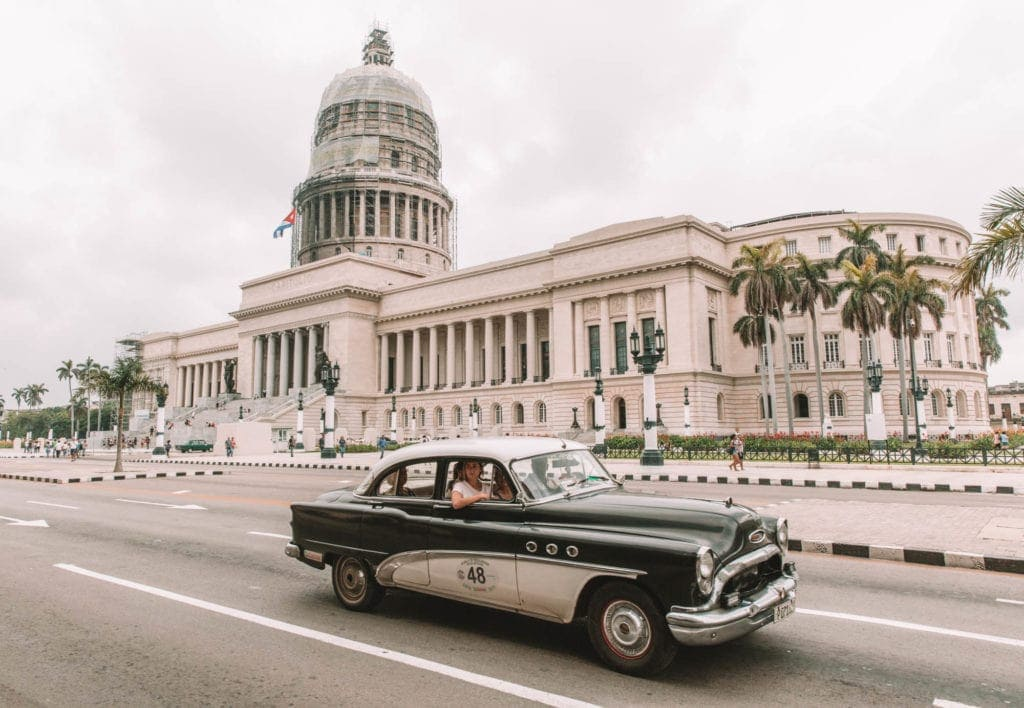 1950-car-in-cuba