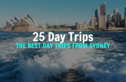 BEST-DAY-TRIPS-FROM-SYDNEY-FINAL