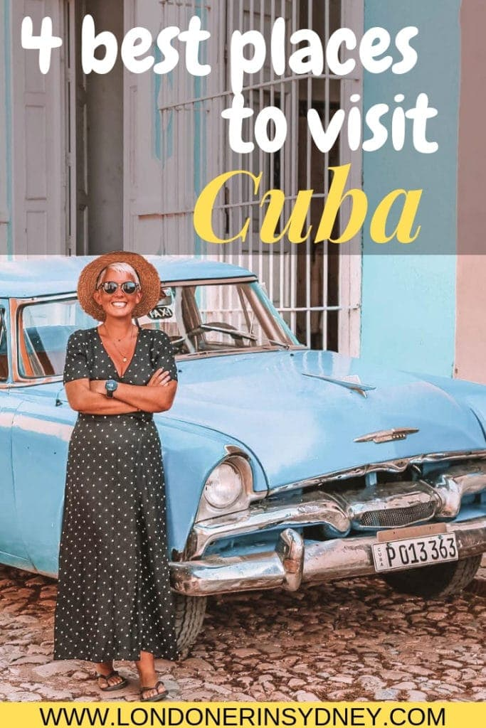 Best-things-to-do-in-cuba-3