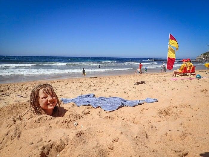 Collaroy-beach-Sydney