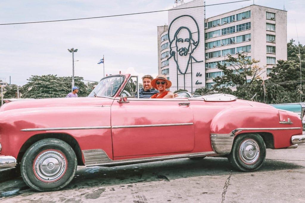 1950s-car-tour-havana-cuba