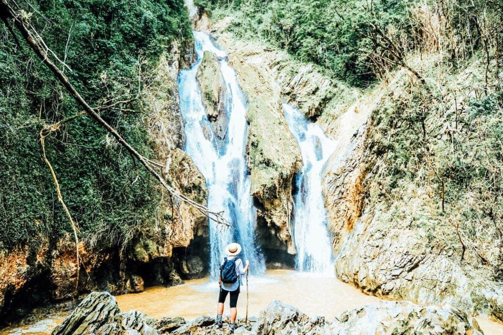 vegas-grande-waterfall-cuba