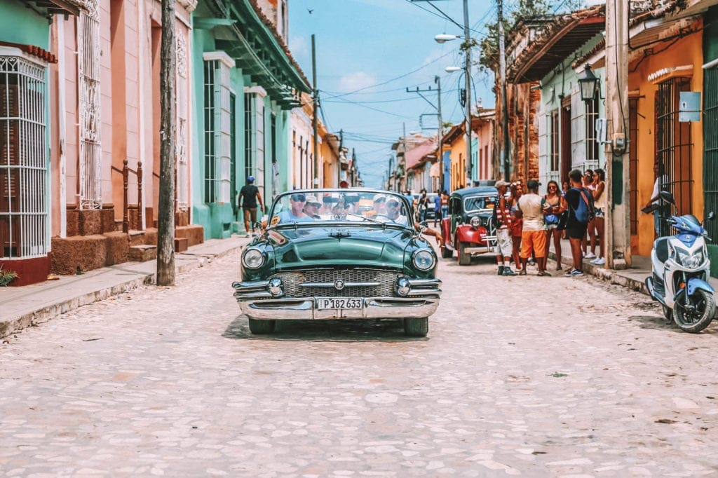 visiting-cuba-for-the-first-time