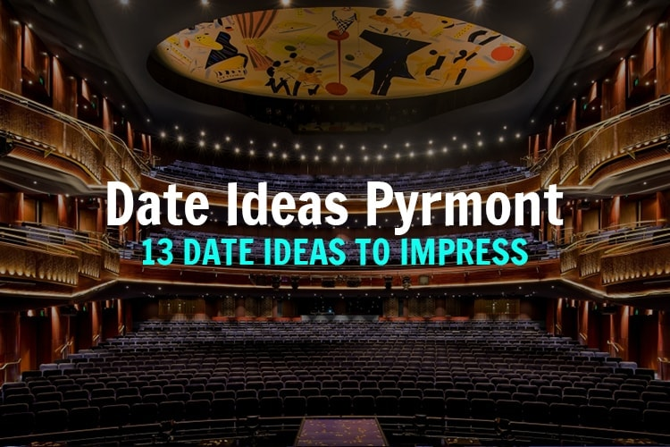 DATE-IDEAS-IN-SYDNEY