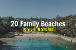 FAMILY-BEACHES-IN-SYDNEY