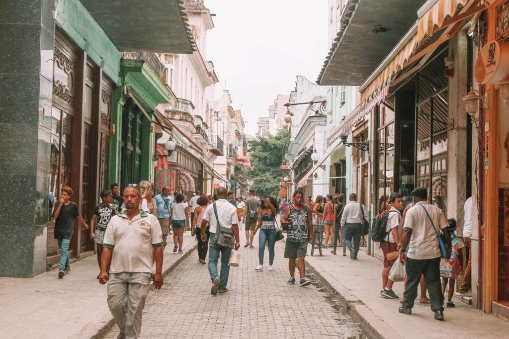 visiting-cuba-for-the-first-ti