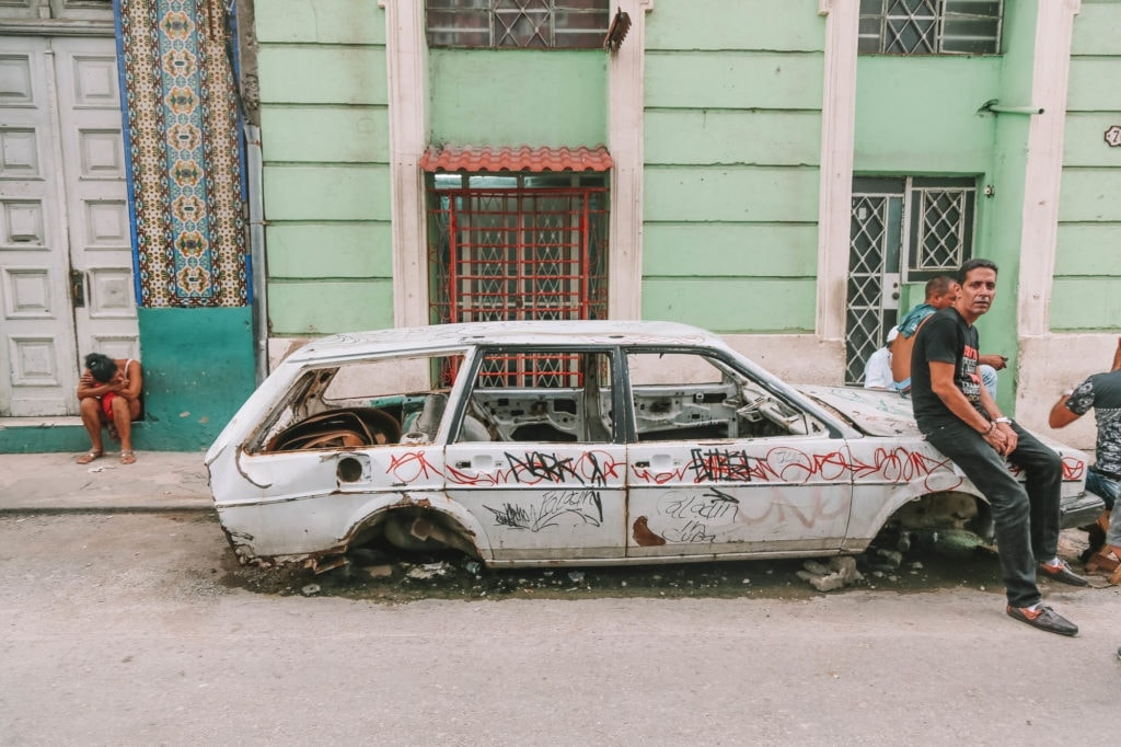things-to-know-before-you-visit-cuba