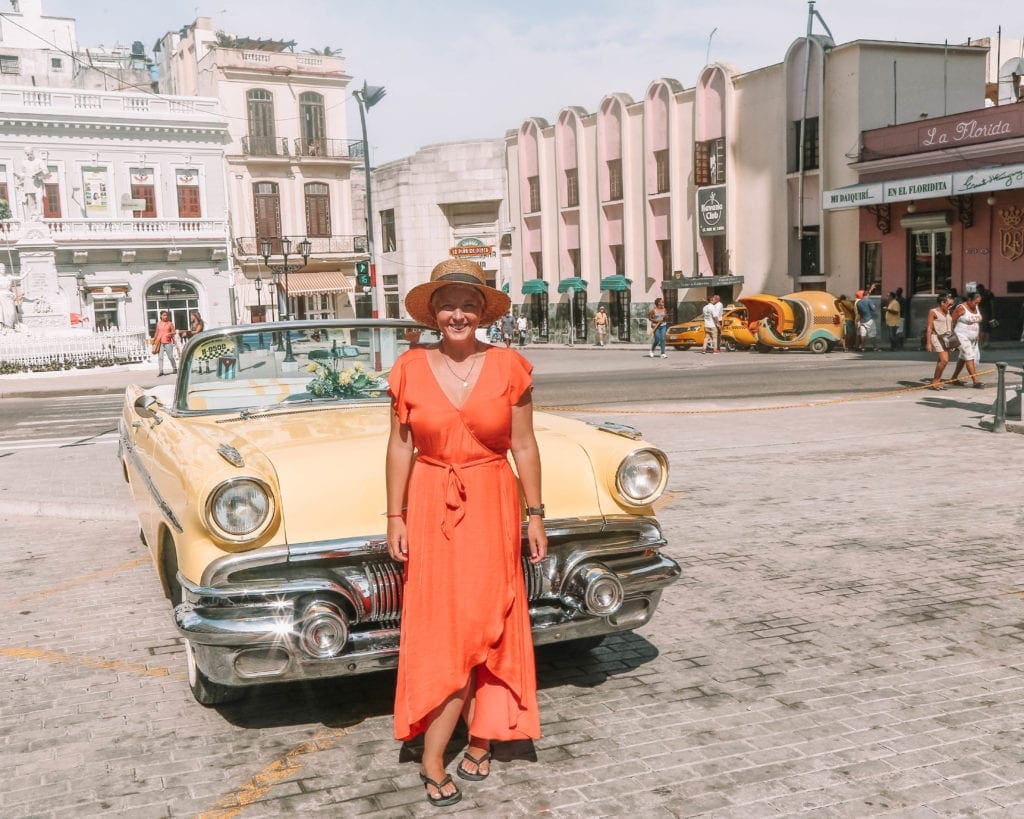 things-to-know-about-cuba