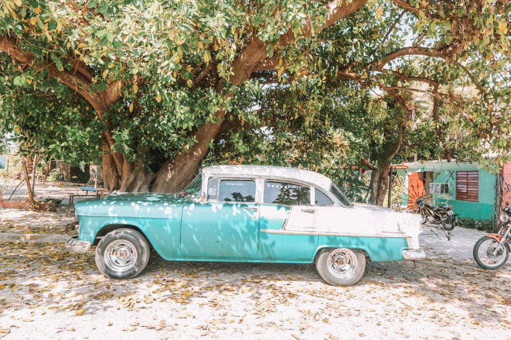 travelling-around-cuba