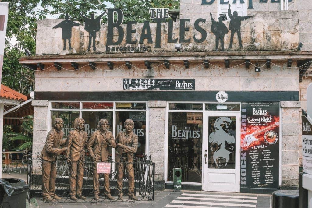beatles-bar-in-veradero-cuba