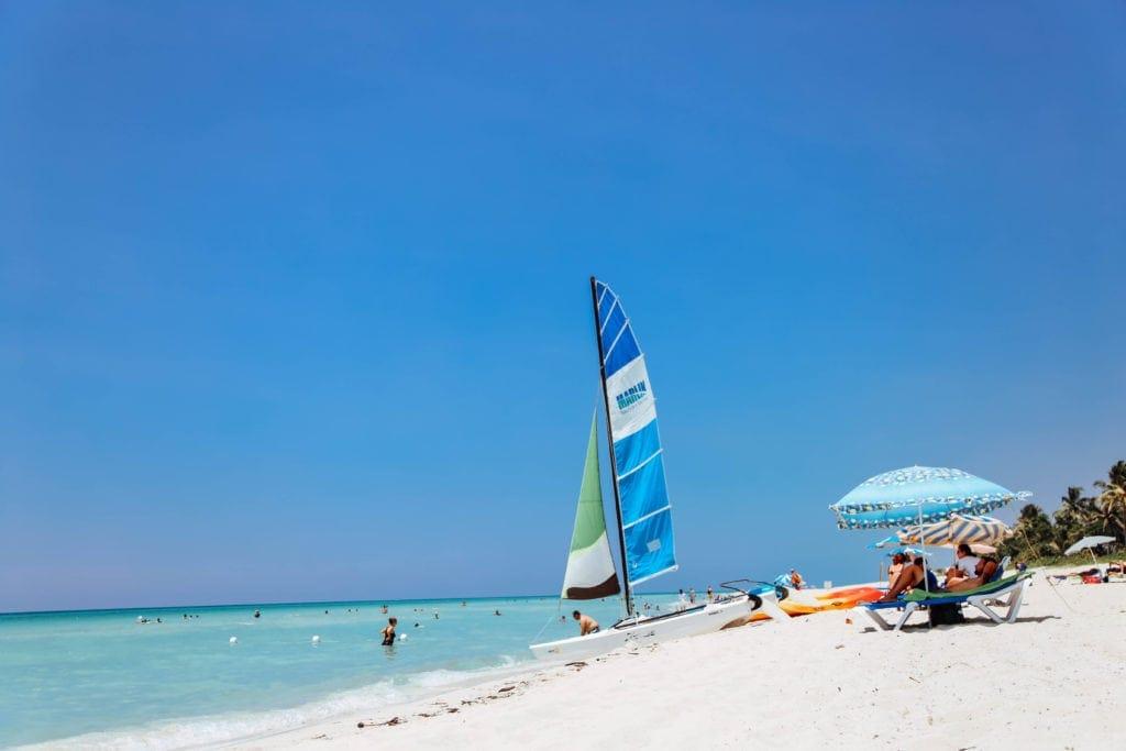 veradero-beach-cuba