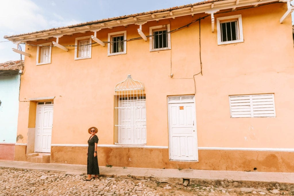 visiting-trinidad-cuba