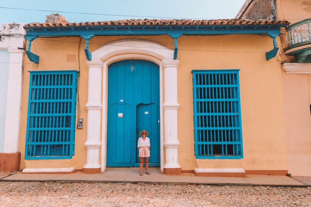 trinidad-buildings-cuba