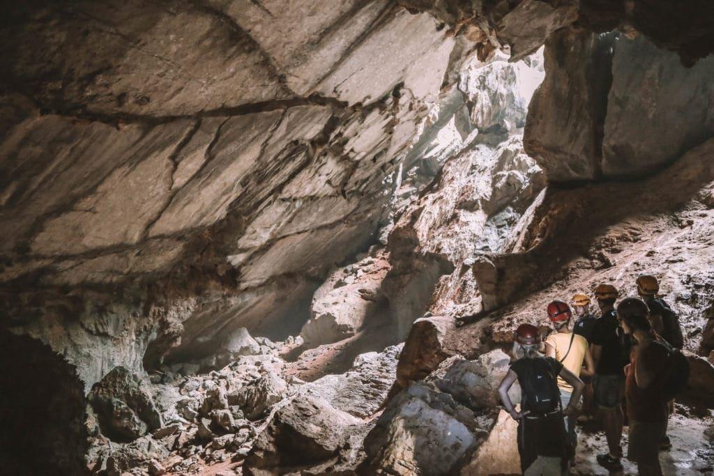 st-thomas-cave-vinales-cuba
