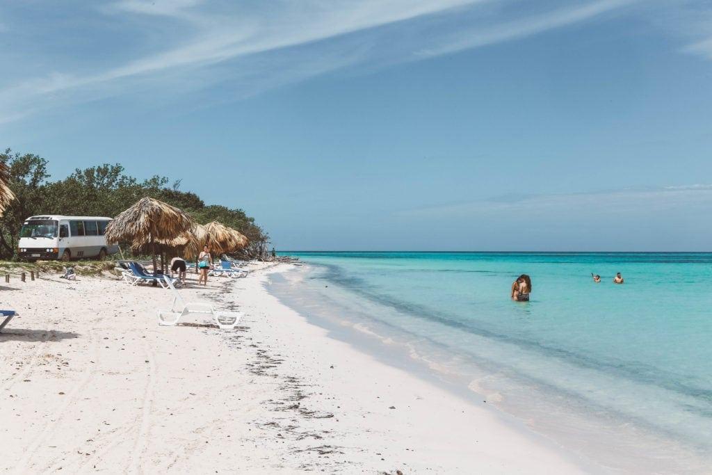 beach-near-vinales-cuba