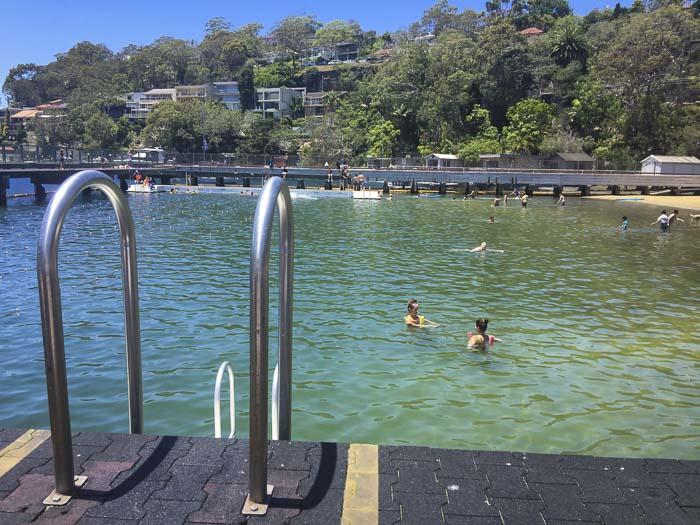Northbridge-Baths-Sydney