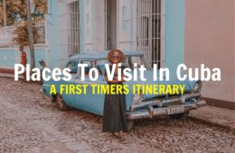 PLACES-TO-VISIT-IN-CUBA