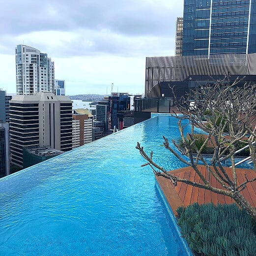where-british-expats-live-in-sydney-jessica-pascoe