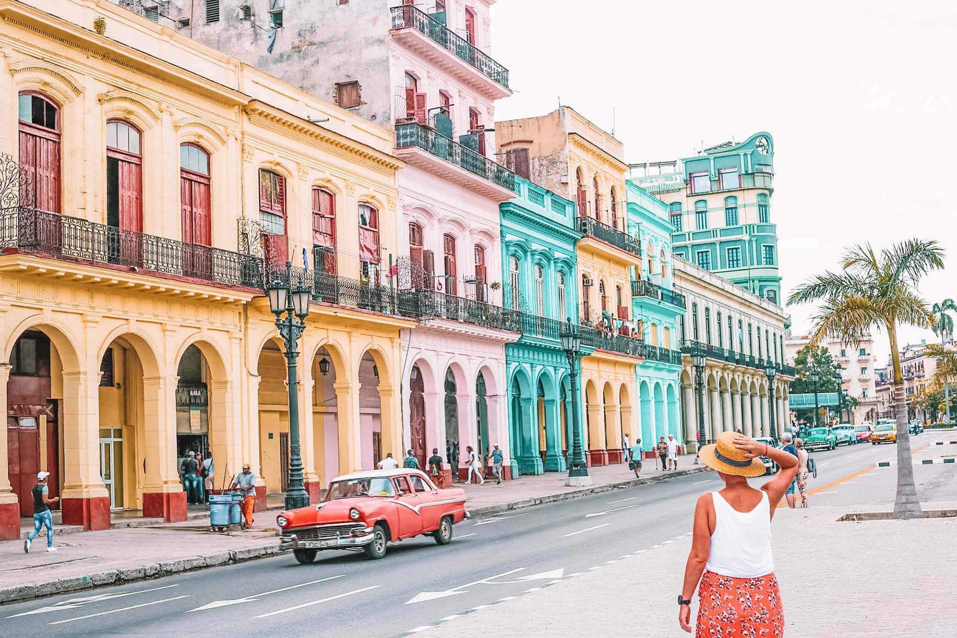 29 Best Travel Cuba Tips To Prepare For Your Trip