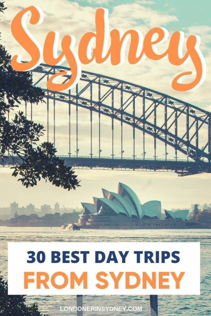 best-day-trips-from-sydney-1