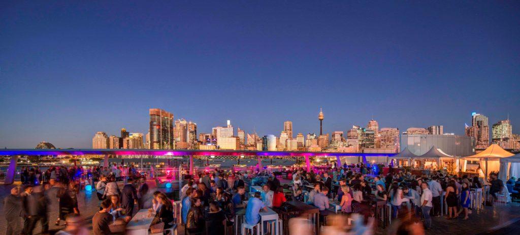 sky-terrace-rooftop-bar-pyrmont