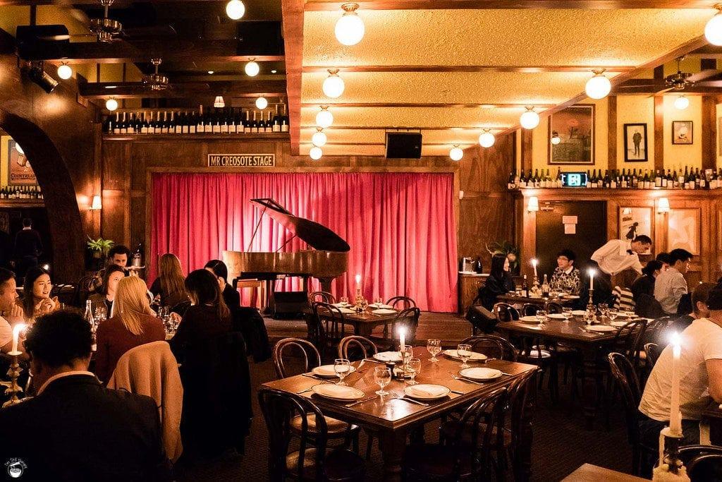 restaurant-hubert-sydney