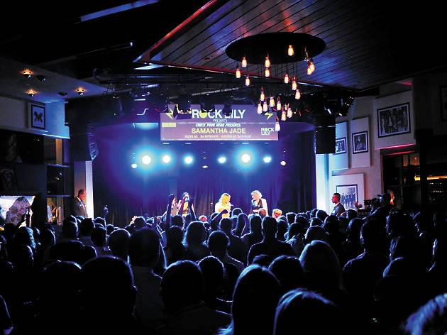 rock-lily-pyrmont-sydney