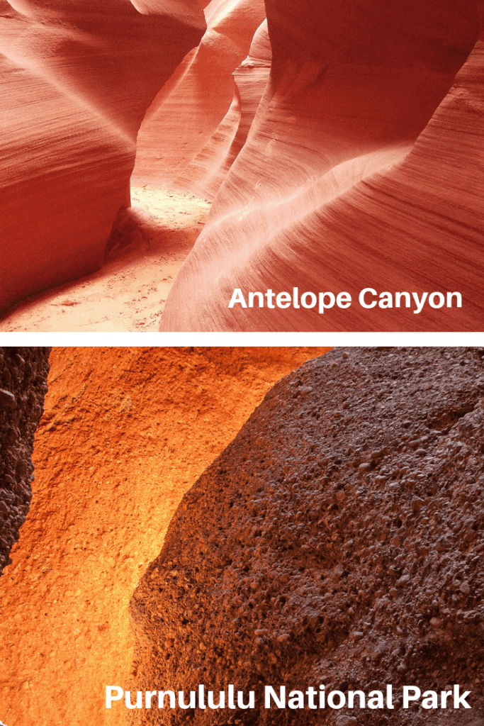 Antelope-canyon-vs-purnululu-national-park