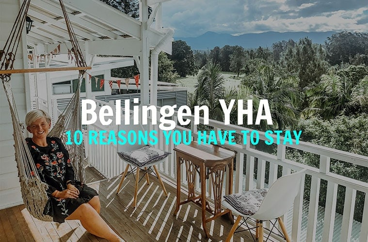 BELLINGEN-accommodation-yha