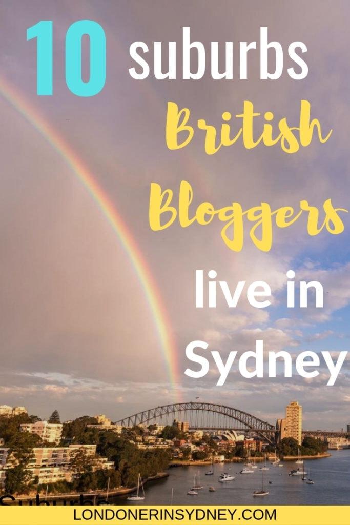 BRITISH-BLOGGERS-IN-SYDNEY