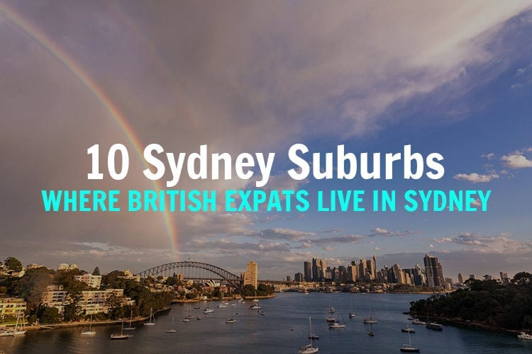 WHERE-BRITISH-BLOGGERS-LIVE-IN-SYDNEY