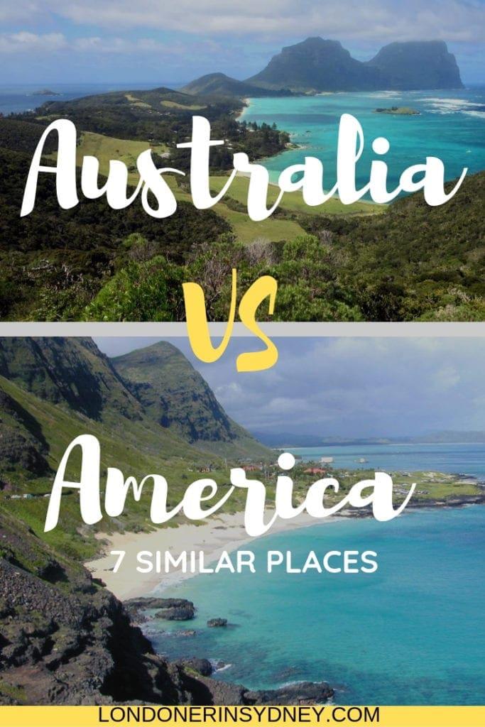 australia-vs-america