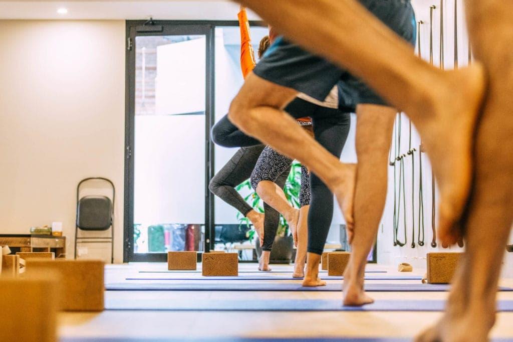 infuse-health-yoga-newcastle-nsw