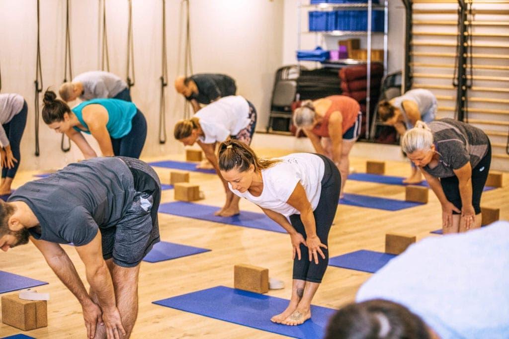 infuse-health-yoga-newcastle
