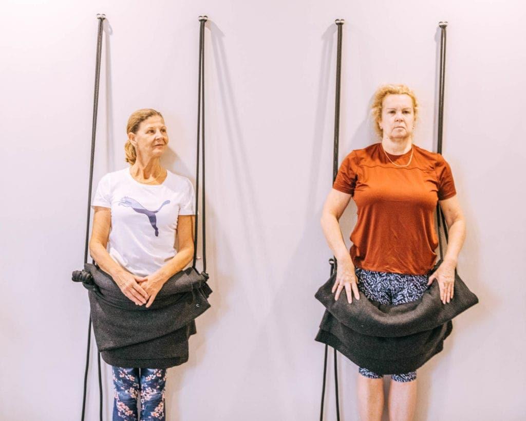 infuse-health-yoga-studio-newacastle