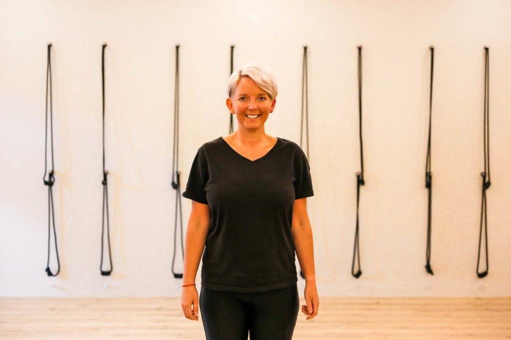 yoga-newcastle-infuse-health