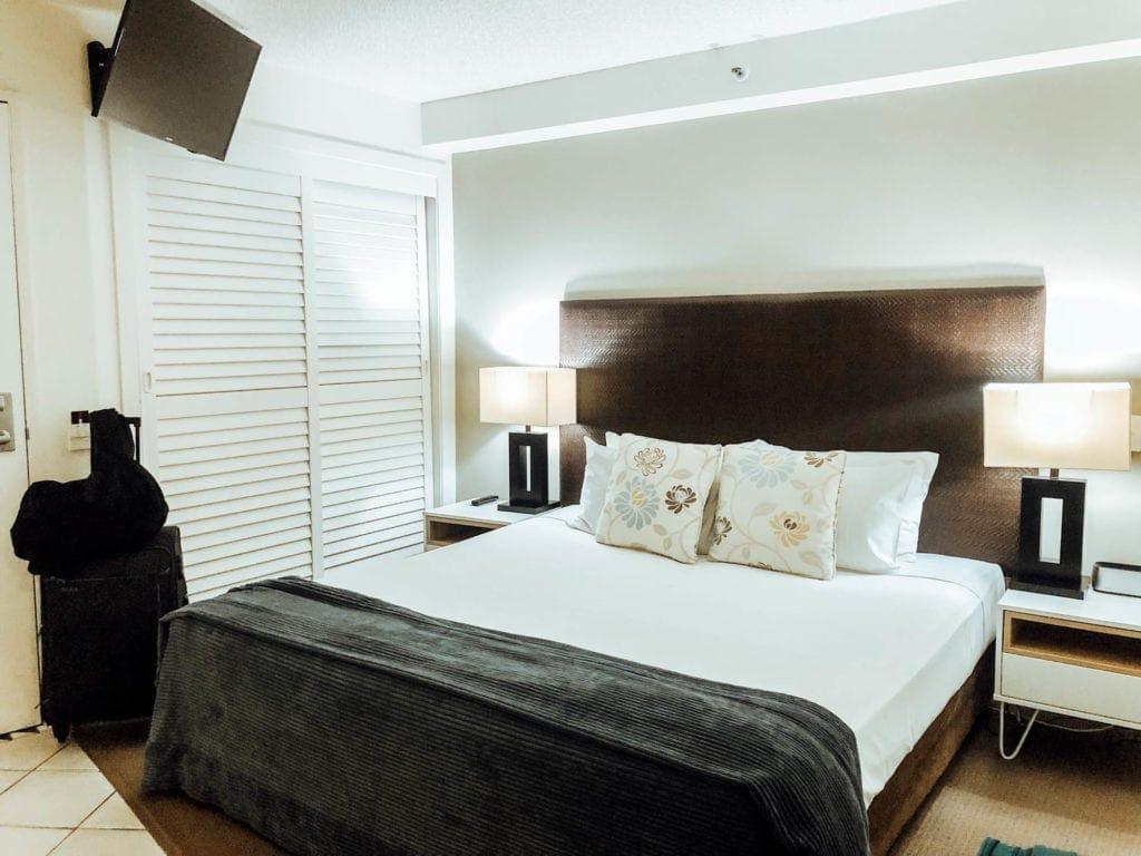 mantra-mooloolaba-accommodation-bedroom