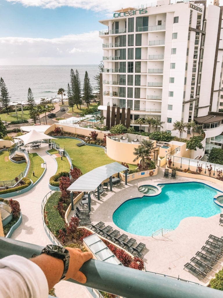 mantra-mooloolaba-accommodation