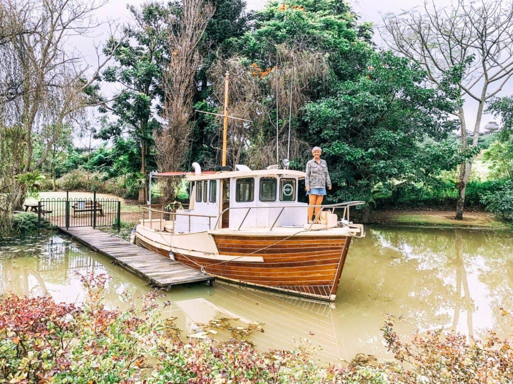 boat-botanic-gardens-maleny